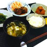 ichizyuusannsai02