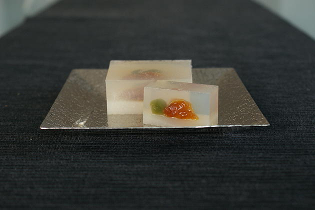 Mizu - Youkan 2